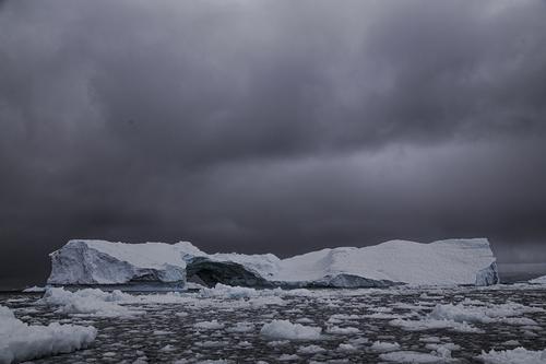 iceberg-cierva-cove-1.jpg
