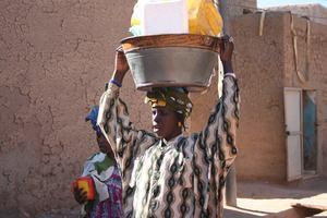 woman-Djenne-Mali