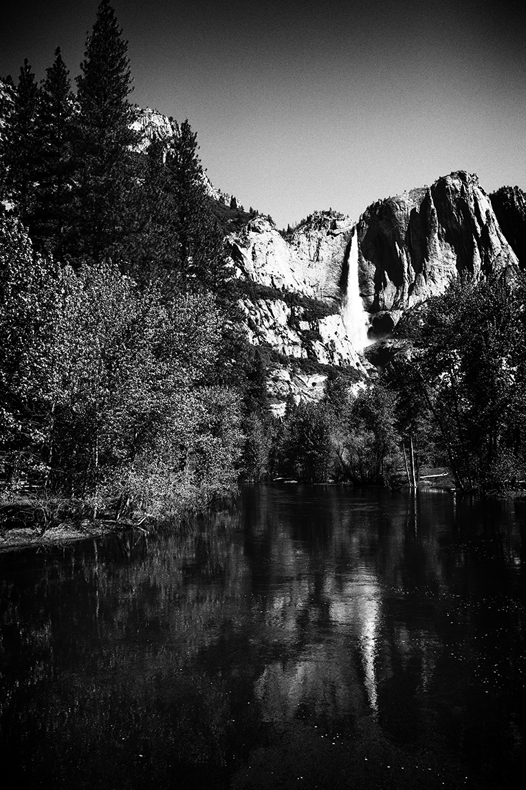 Upper_Yosemite_Fall-2.jpg