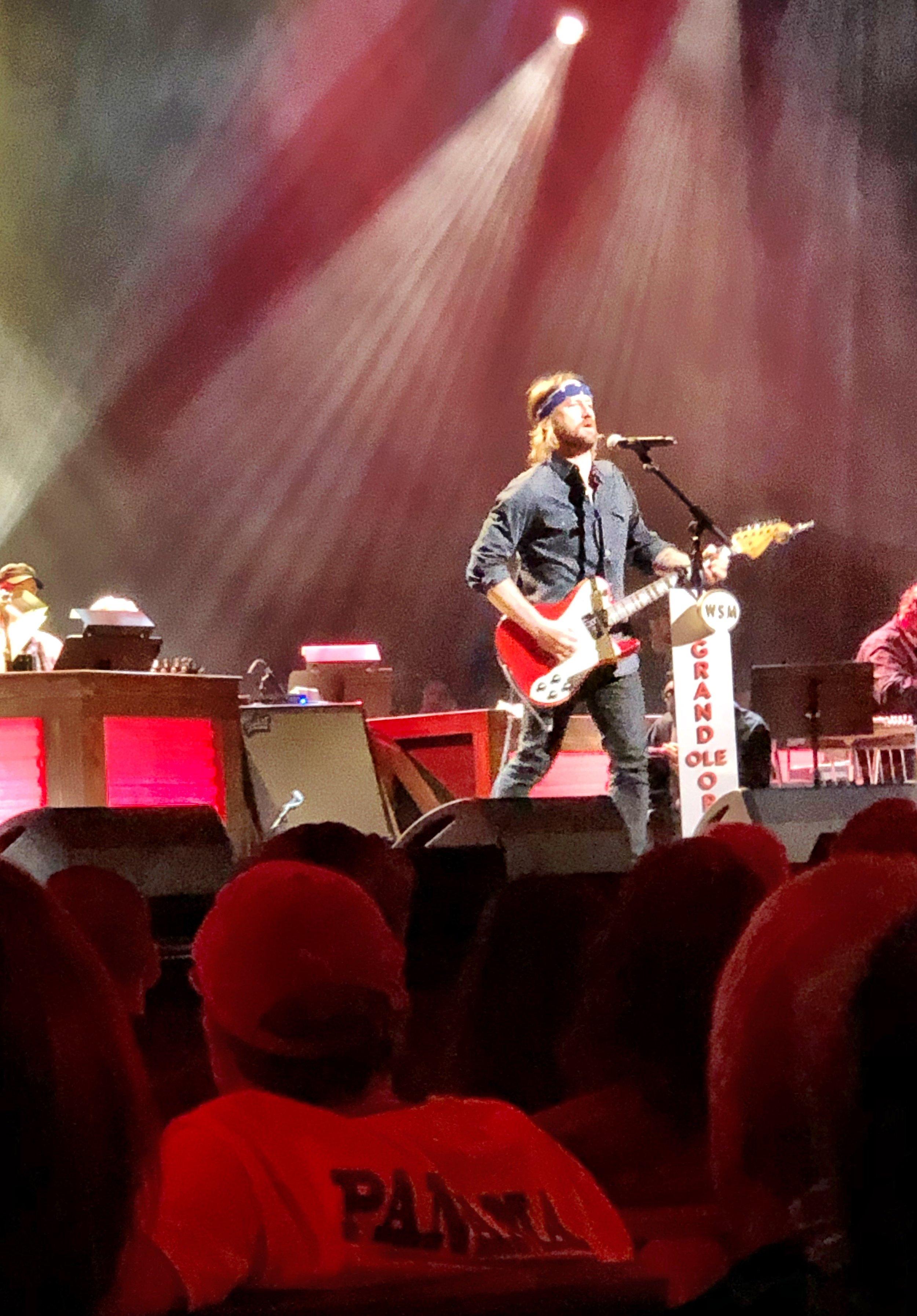 Chris Shiflett, Foo Fighters