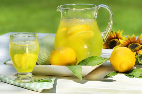summer_lemonade.jpg