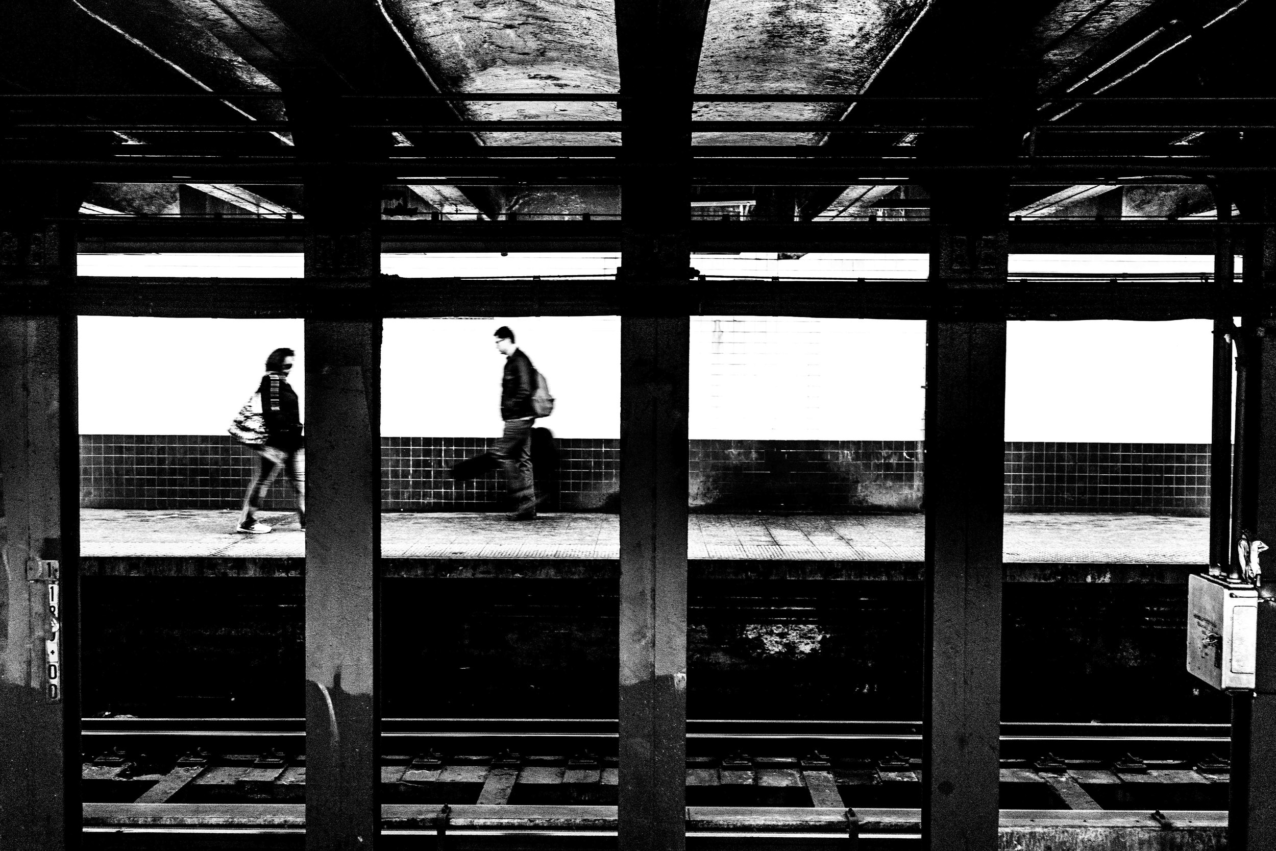canal_station_web.jpg