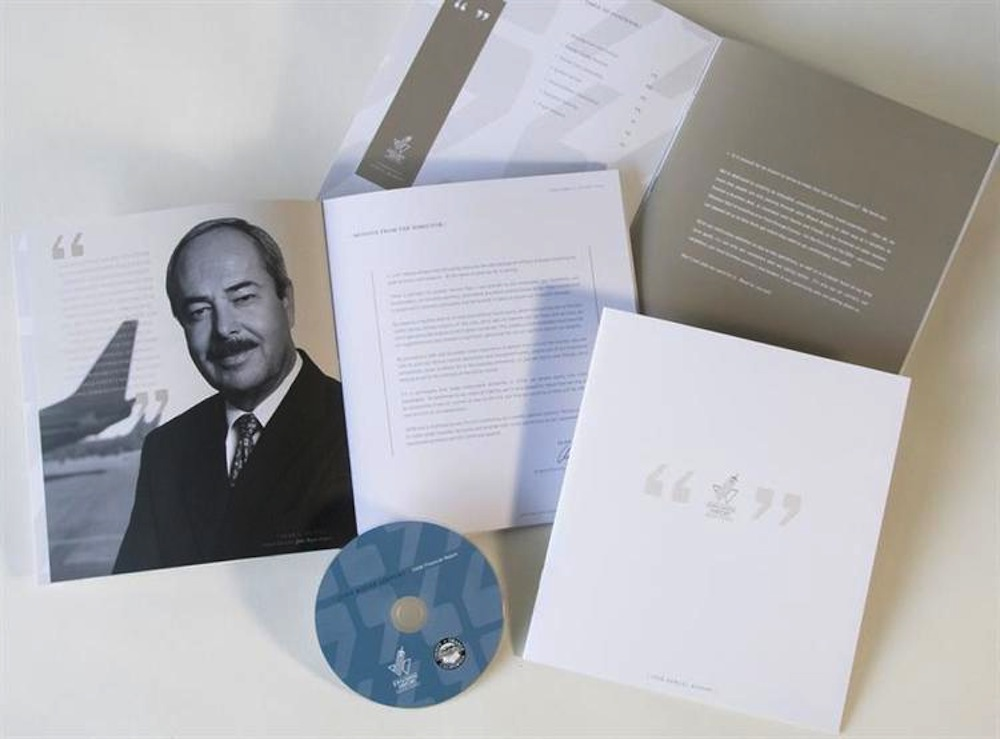 Copy of JWA annual report