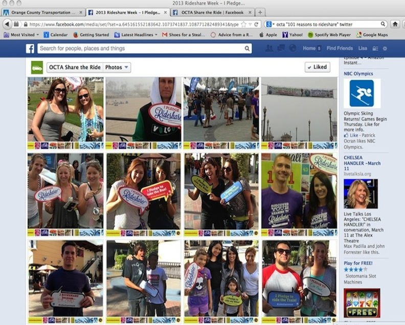 rideshare pledge page.jpg