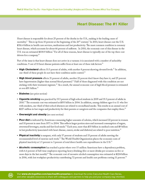 UHC White Paper page six.jpg