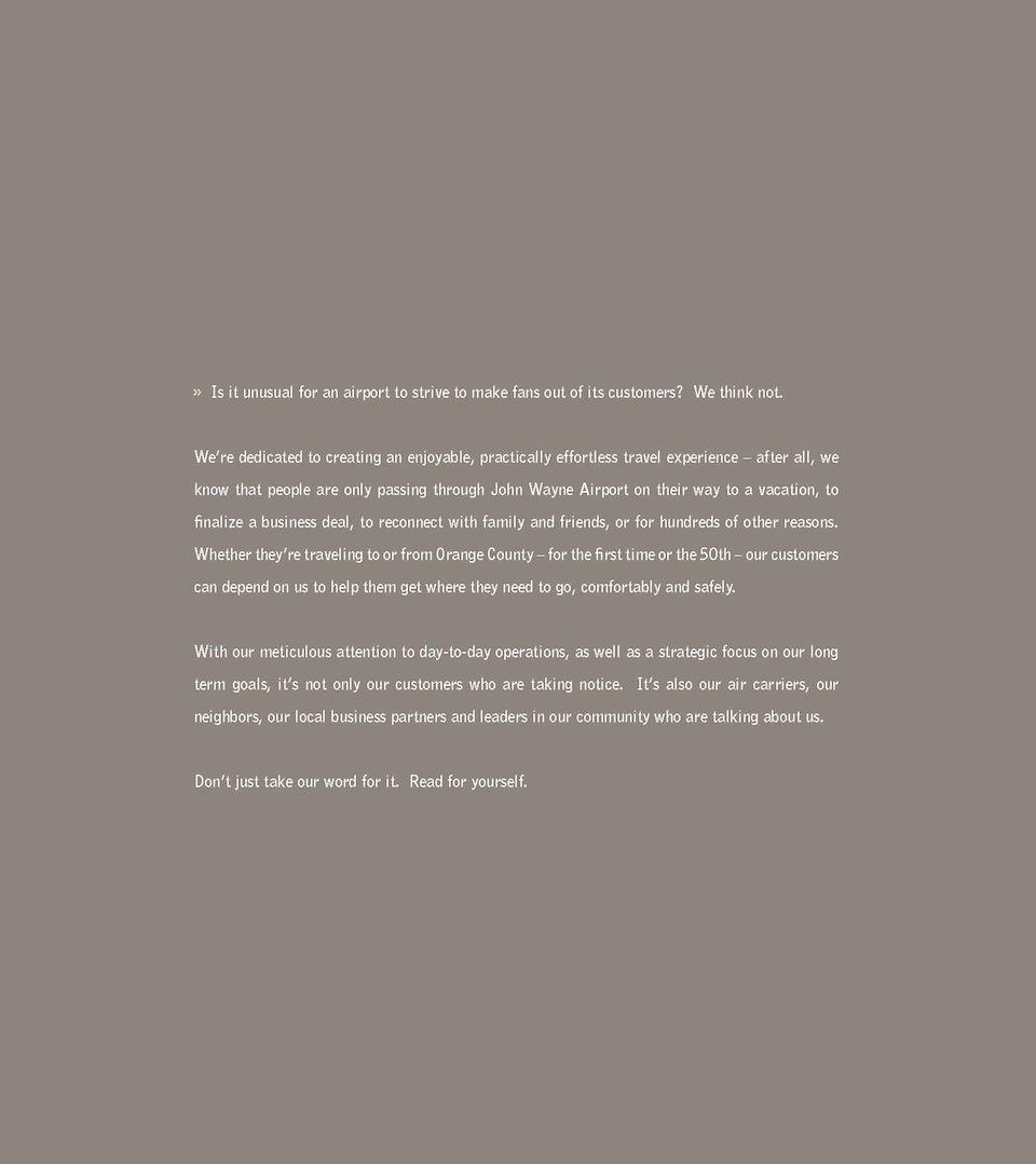 JWA page 1.jpg