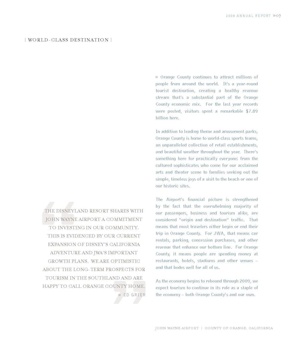 jwa page 4.jpg
