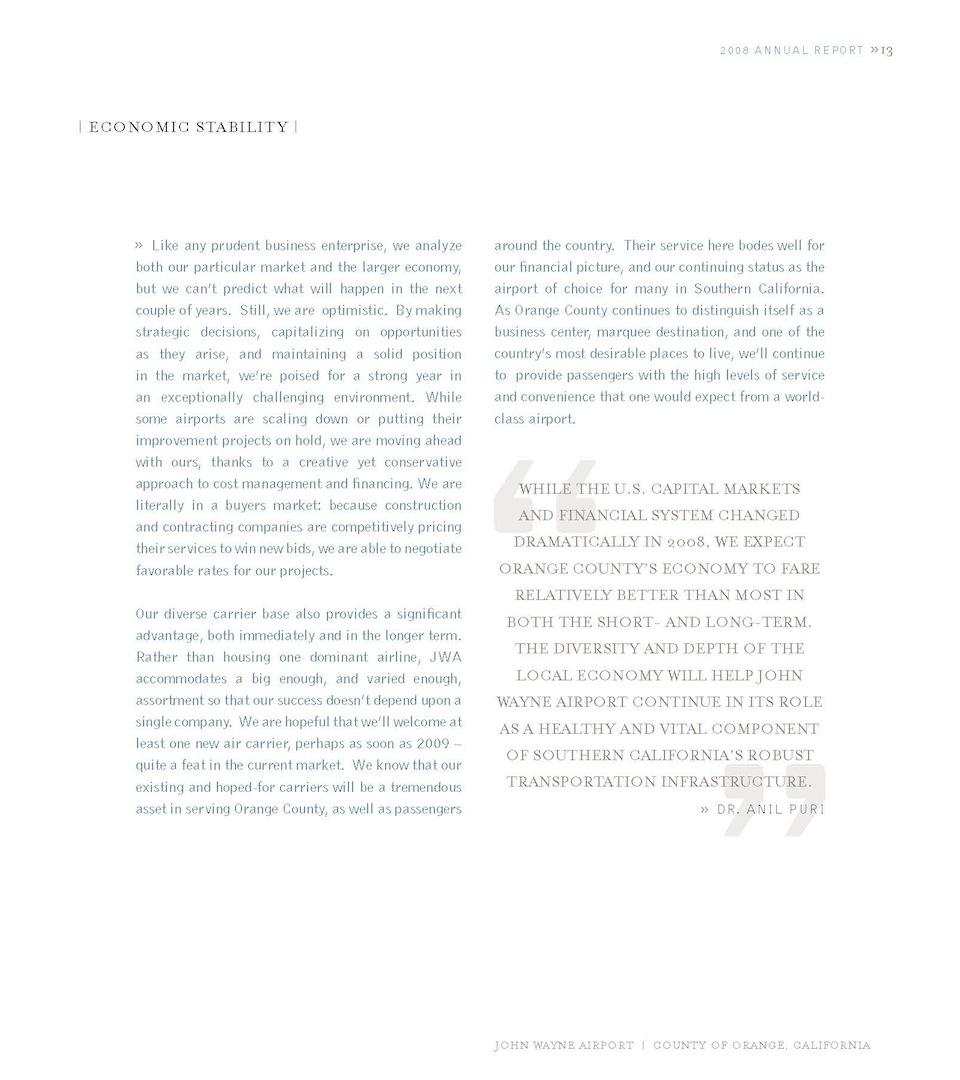 jwa page 5.jpg