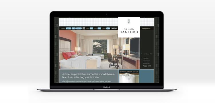 HANFORD_website.jpg
