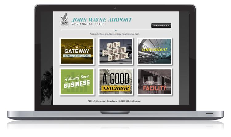 2012_web_laptop.jpg