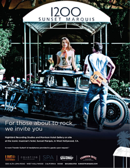 sunset marquis ad.jpg