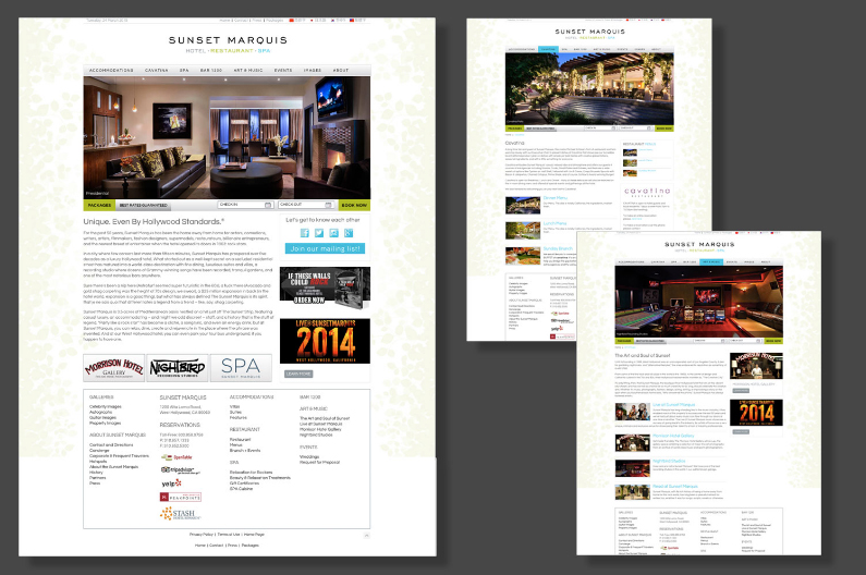 sunset marquis web 2.jpg