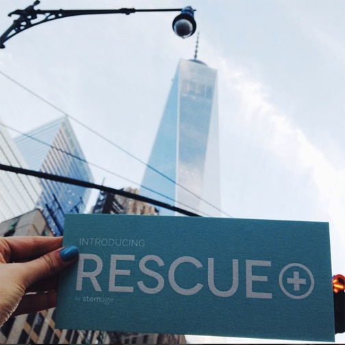 rescue nyc resized.jpg