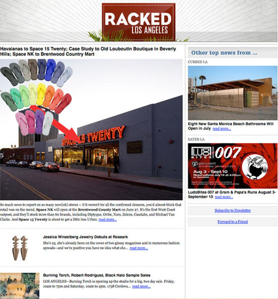 rackedlanewsletter1b.jpg