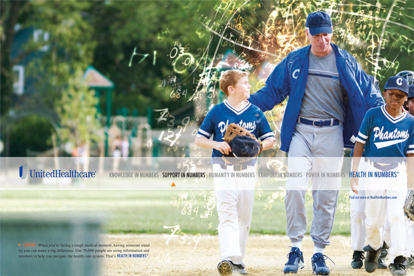 uhc_baseball_spread.jpg