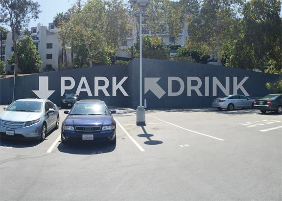 HA parking 2.jpg