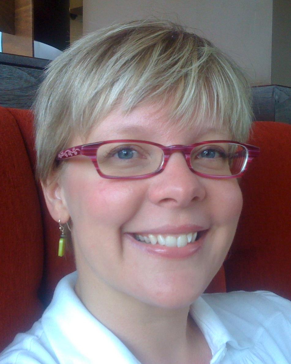 Tracey Adams.JPG