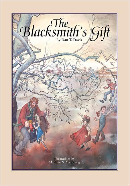 Armstrong-Blacksmith.jpg