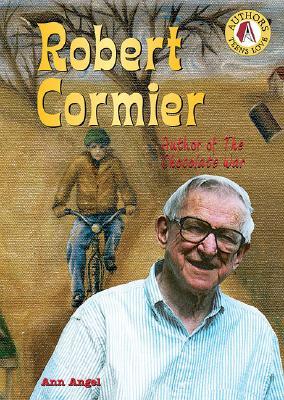Robert Cormier-2007-Enslow.jpg