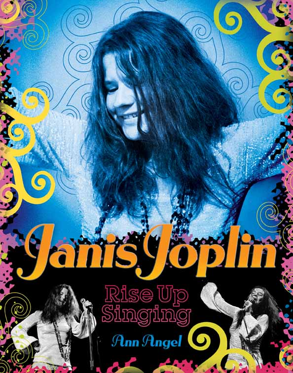 Janis Joplin-2010-Amulet Books.jpg