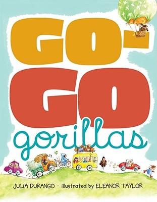 durango-go go gorillas.jpg