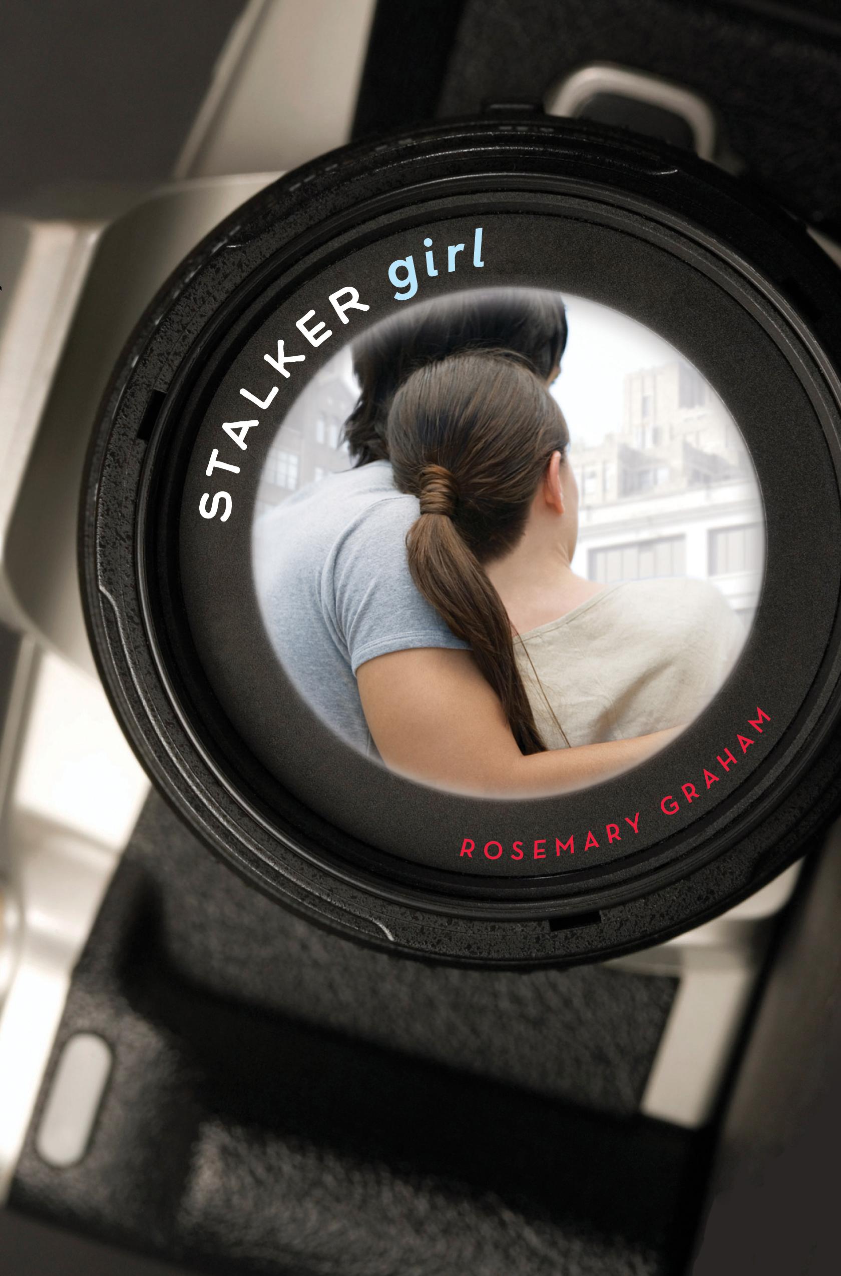 graham-stalker girl.jpeg