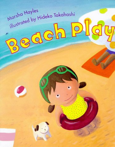 hayles-beach play.jpg