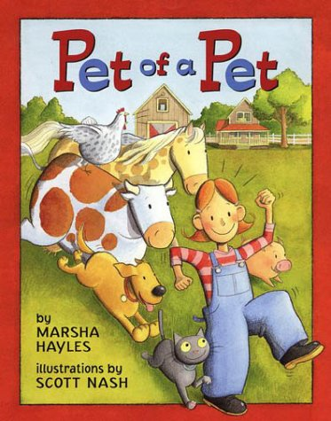 hayles-pet of a pet.jpg