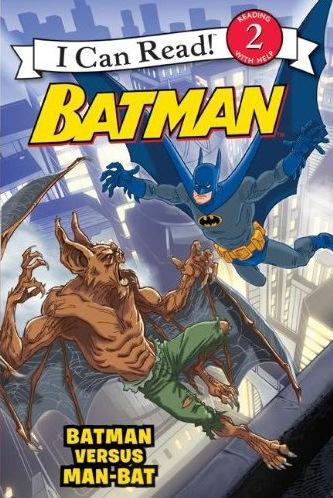 hult-batman.jpg