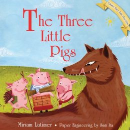 Ita-Little Pigs.jpg
