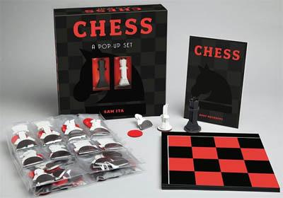 ita-chess.jpg