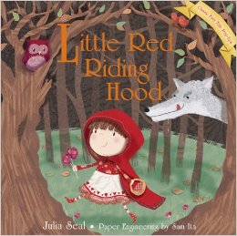 Ita-Little Red Riding Hood.jpg