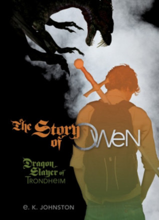johnson-story of owen.jpg
