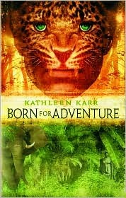 karr-born for adventure.jpg