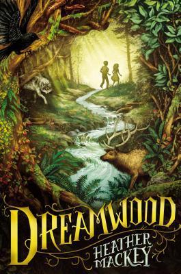 mackey-dreamwood.jpg