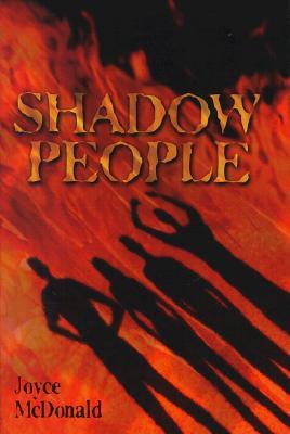 mcdonald-shadow people.jpeg