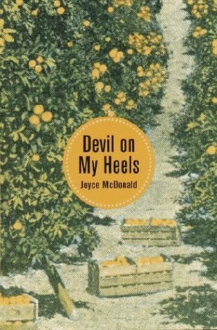 mcdonald-devil on my heels.jpg