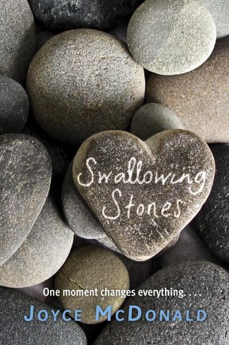 mcdonald-swallowing stones.jpg