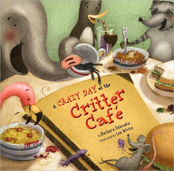odanaka-critter cafe.jpg