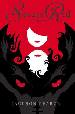 pearce-sisters red.jpg