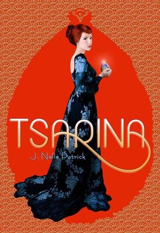 pearce-tsarina.jpg