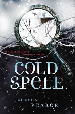pearce-cold spell.jpg