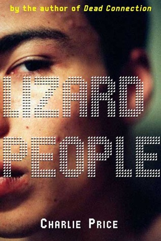 price-lizard people.jpg