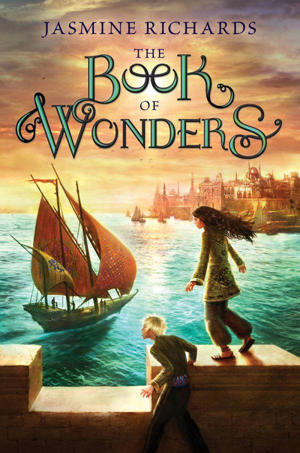 richards-book of wonders.jpg