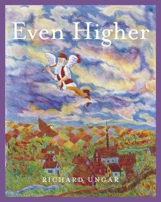 ungar-even higher.jpg
