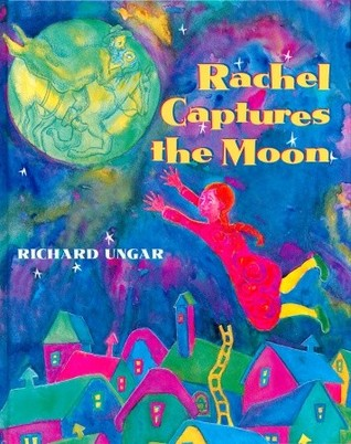 ungar-rachel captures the moon.jpg