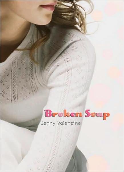 valentine-broken soup.jpg
