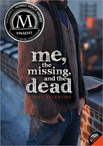 valentine-me, missing and the dead.jpg