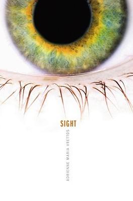 vrettos-sight.jpg