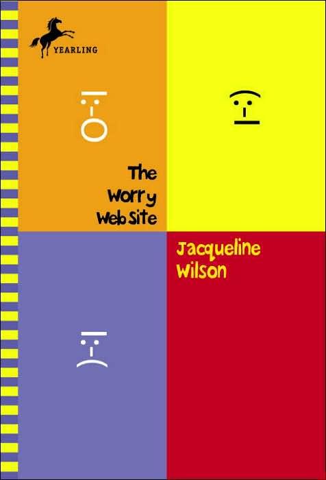 wilson-worry website.jpg